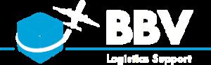 BBV - Logo